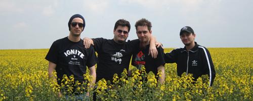 muscel-cloverfest-2011-niste-baieti