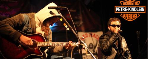muscel-cloverfest-2011-petre-kindlein-acoustic-experience